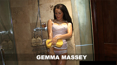 Gemma Massey 11 Videos