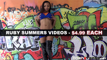 Ruby Summers 20 Videos