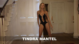 Tindra Mantel 17 Videos